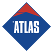 atlas_logo_new